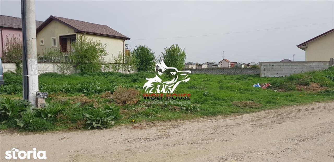 Teren de Vanzare, Pantelimon, Bucuresti - Ilfov - Foto 3