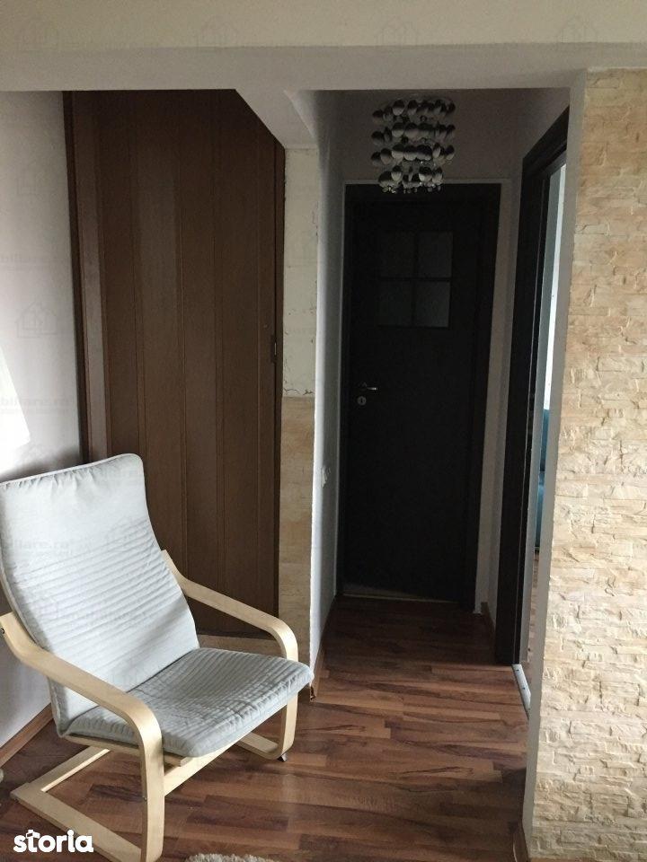 Apartament de vanzare, Constanța (judet), Centru Vechi - Foto 6