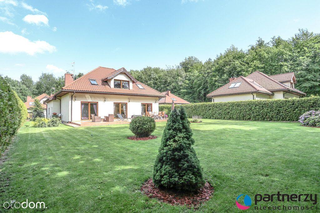 Dom na sprzedaż, Gdańsk, Kiełpino Górne - Foto 4