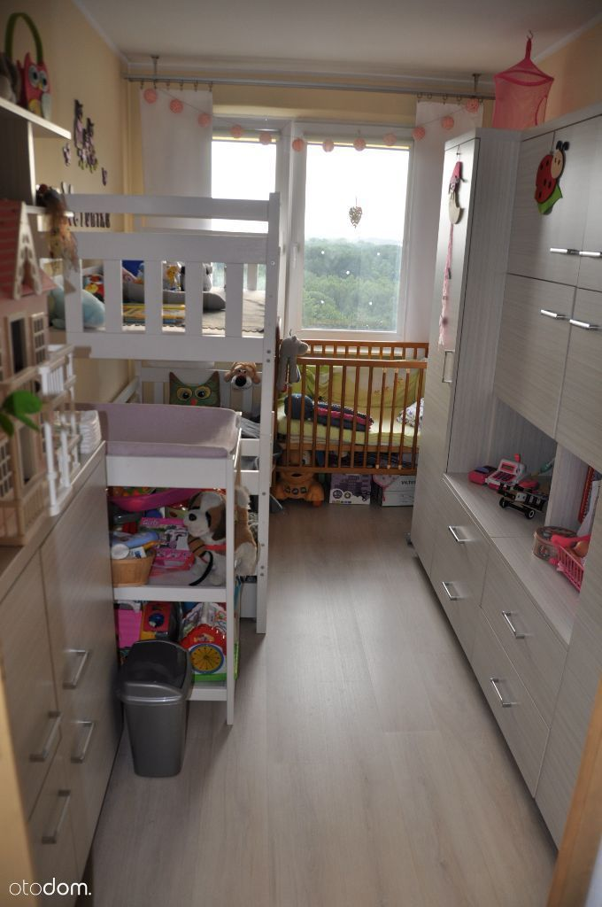 Mieszkanie na sprzedaż, Świętochłowice, Piaśniki - Foto 10