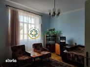 Apartament de vanzare, Sibiu (judet), Strada Târgu Fânului - Foto 5