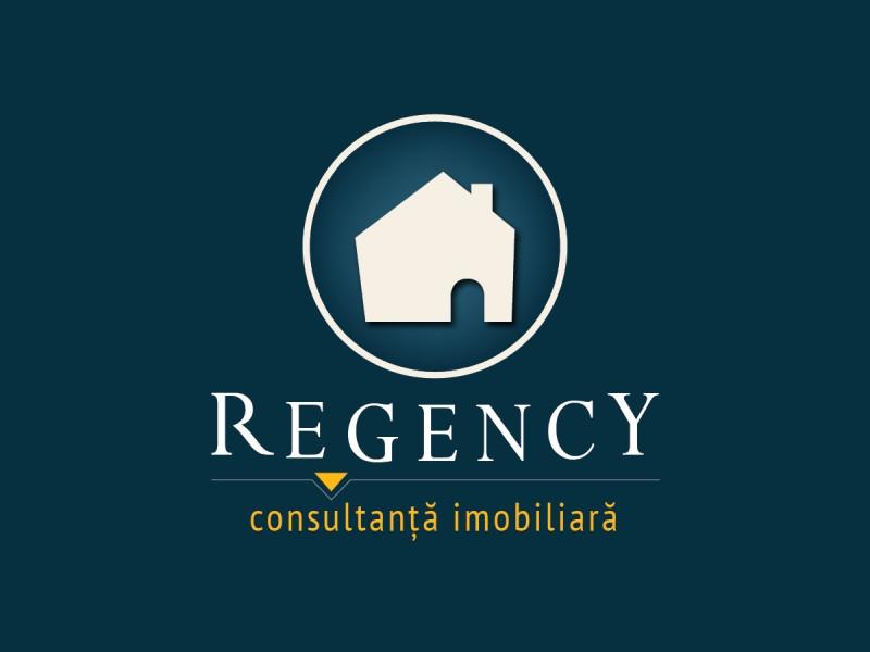 Regency Imobiliare
