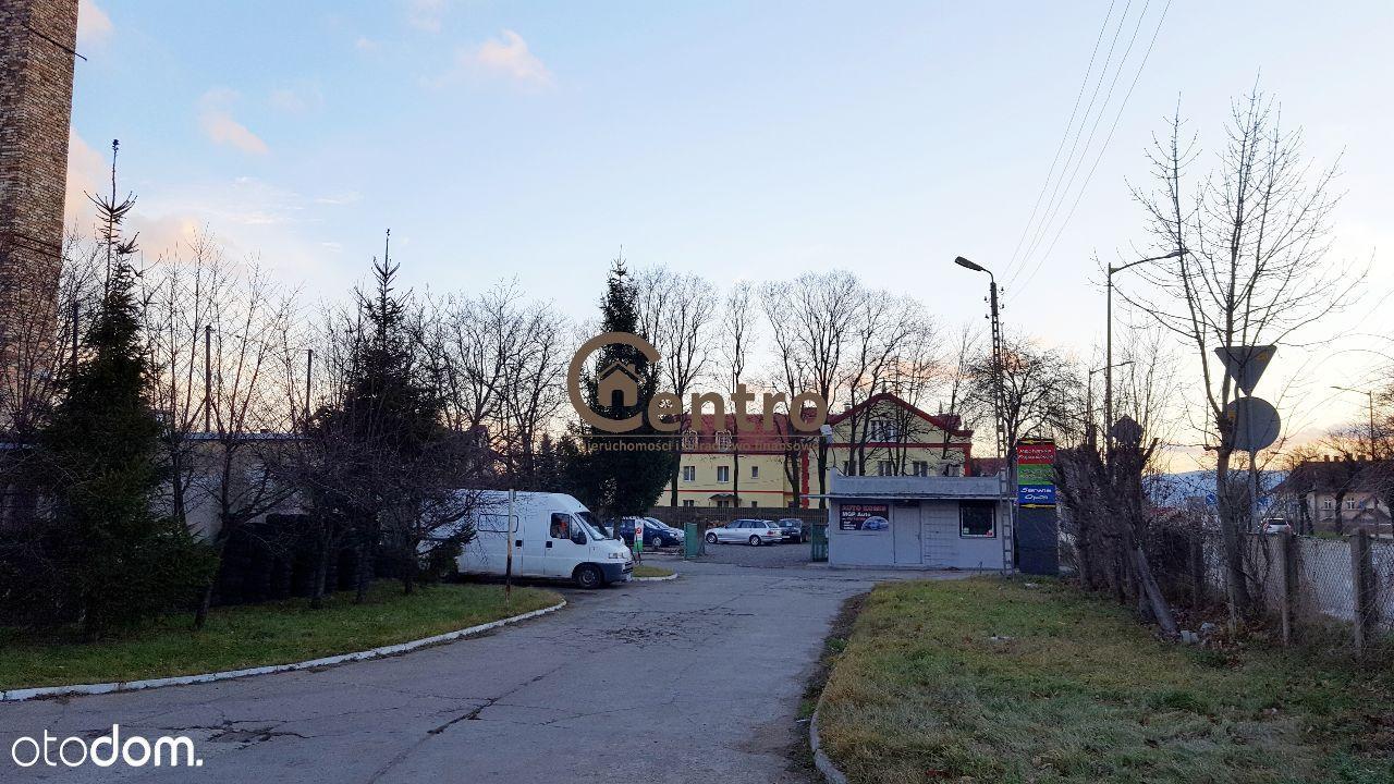 Działka na sprzedaż, Dzierżoniów, dzierżoniowski, dolnośląskie - Foto 12