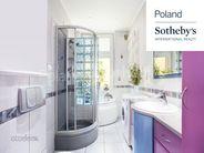 Mieszkanie na sprzedaż, Sopot, Dolny - Foto 10