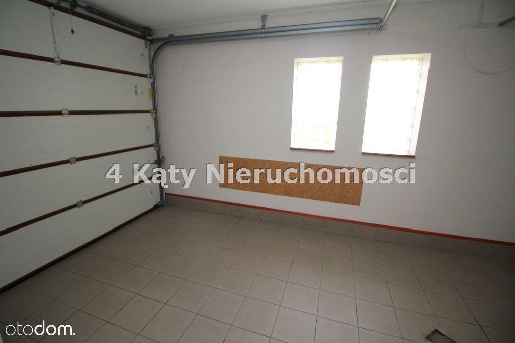 Dom na sprzedaż, Radłów, ostrowski, wielkopolskie - Foto 17