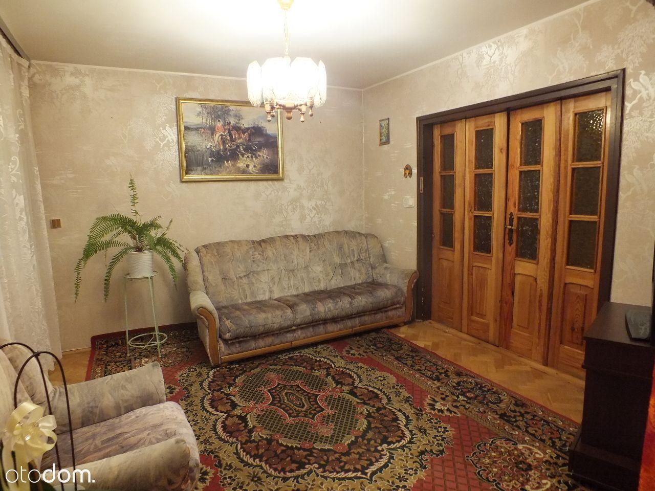 Dom na sprzedaż, Elbląg, warmińsko-mazurskie - Foto 12