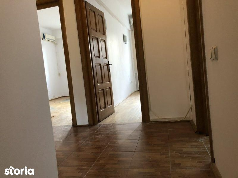 Casa de inchiriat, București (judet), Sectorul 1 - Foto 5