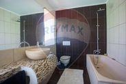 Apartament de vanzare, Selimbar, Sibiu - Foto 8