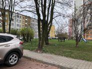 Mieszkanie na wynajem, Gliwice, Trynek - Foto 13