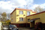Dom na sprzedaż, Lębork, lęborski, pomorskie - Foto 3