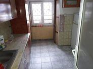 Apartament de vanzare, Constanta, Capitol - Foto 3