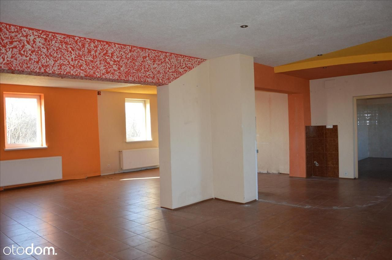 Dom na sprzedaż, Leszno Dolne, żagański, lubuskie - Foto 1