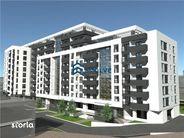 Apartament de vanzare, Iași (judet), Strada Străpungerea Silvestru - Foto 2
