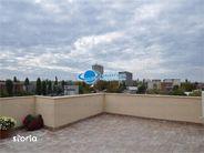 Birou de vanzare, București (judet), Strada Haltei - Foto 13