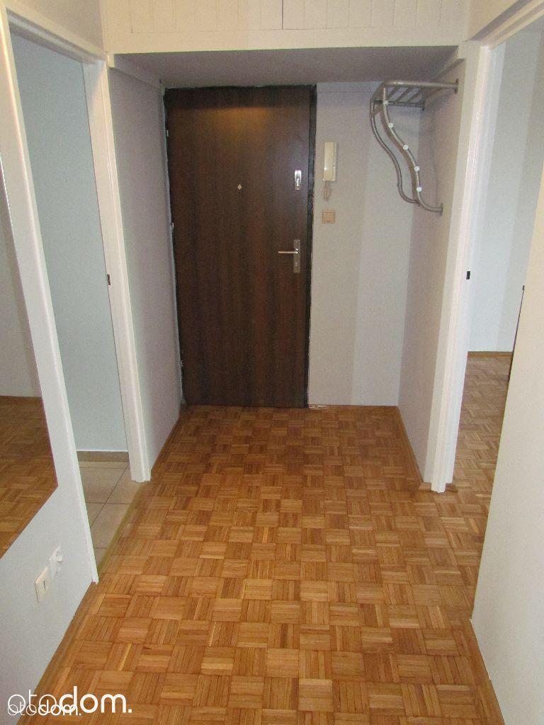 Mieszkanie na wynajem, Oborniki, obornicki, wielkopolskie - Foto 8