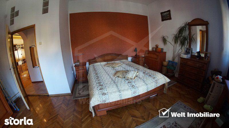 Apartament de vanzare, Cluj (judet), Gruia - Foto 8