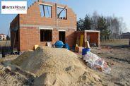 Dom na sprzedaż, Zendek, tarnogórski, śląskie - Foto 1