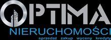 To ogłoszenie mieszkanie na sprzedaż jest promowane przez jedno z najbardziej profesjonalnych biur nieruchomości, działające w miejscowości Grudziądz, Strzemięcin: Optima Nieruchomości