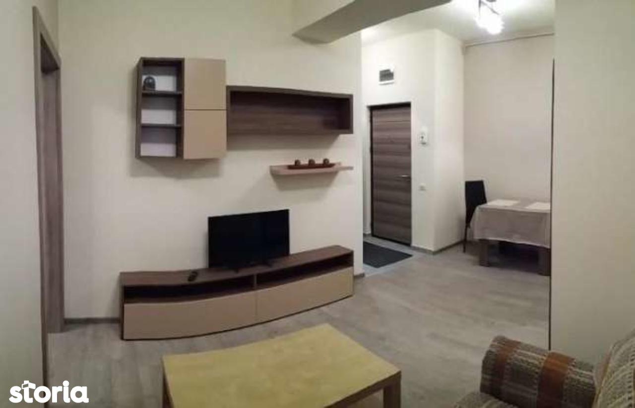 Apartament de inchiriat, Constanța (judet), Strada Căpitan Dobrilă Eugeniu - Foto 2