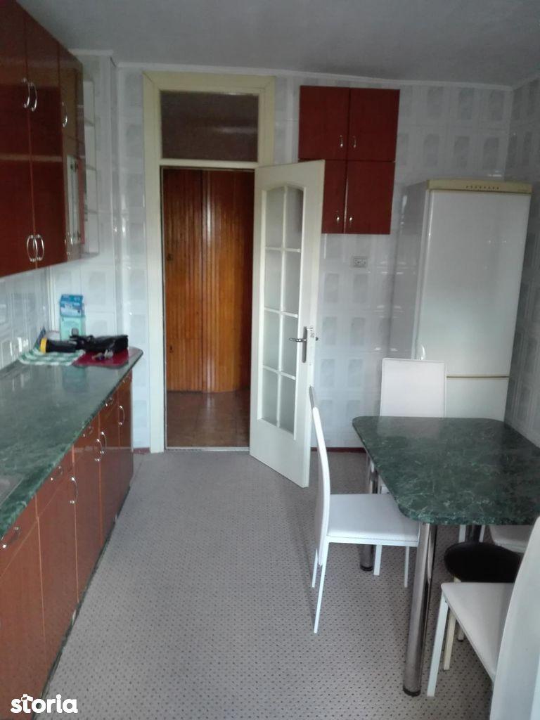 Apartament de vanzare, Galați (judet), Piata Centrala - Foto 5