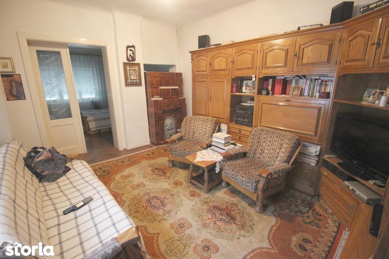 Casa de vanzare, Mureș (judet), Târgu Mureş - Foto 4
