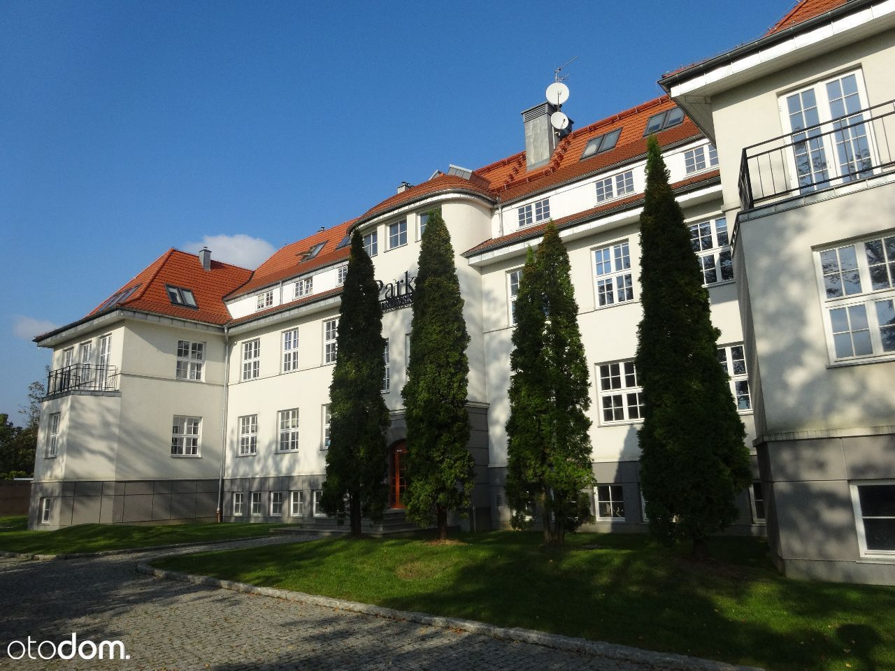 Mieszkanie na sprzedaż, Szczecin, Żelechowa - Foto 1004
