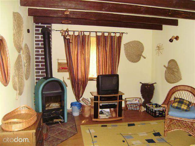 Dom na sprzedaż, Krzemień, stargardzki, zachodniopomorskie - Foto 7