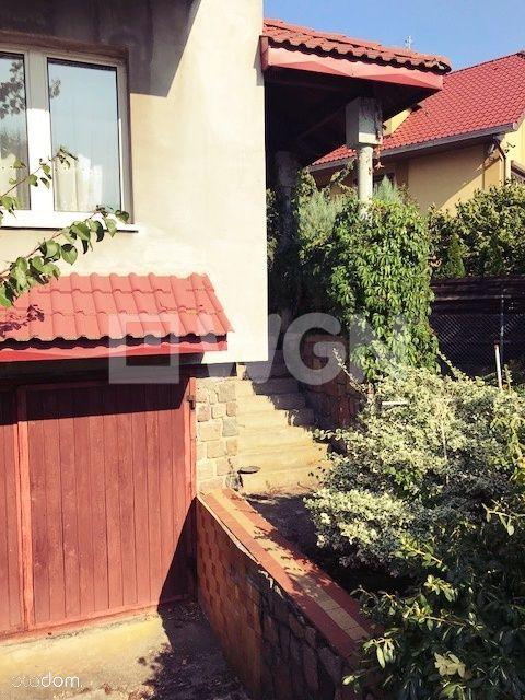 Dom na sprzedaż, Szczecin, Kijewo - Foto 10