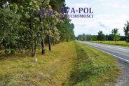 Działka na sprzedaż, Pisz, piski, warmińsko-mazurskie - Foto 4