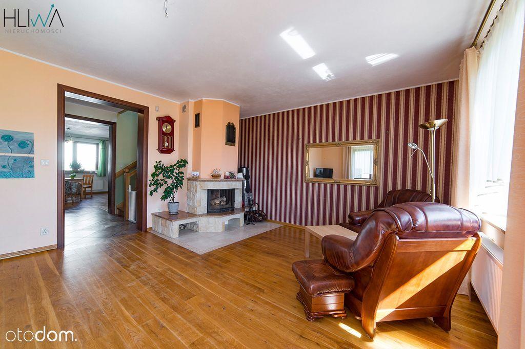 Dom na sprzedaż, Gdańsk, Karczemki - Foto 8