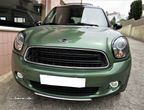 MINI Countryman Cooper D - 14