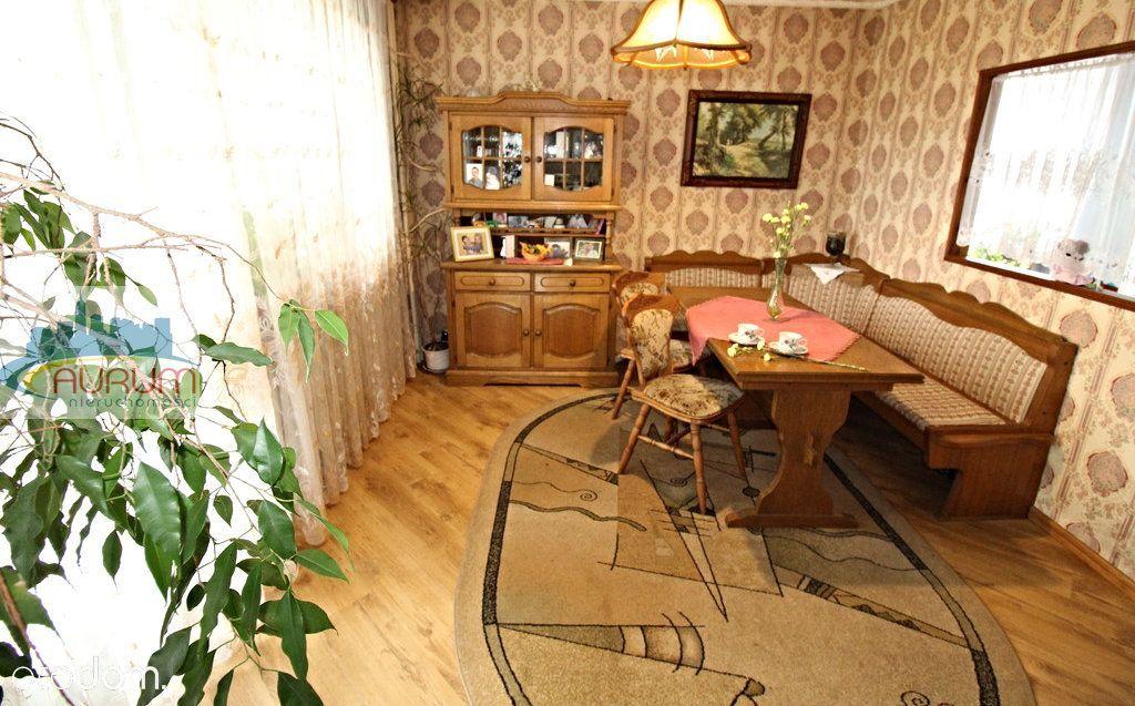 Dom na sprzedaż, Małomice, żagański, lubuskie - Foto 4
