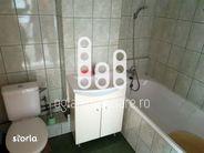 Apartament de vanzare, Sibiu (judet), Strada Nicolae Iorga - Foto 7