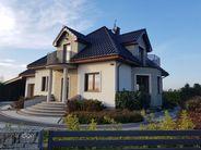 Dom na sprzedaż, Brzezia Łąka, wrocławski, dolnośląskie - Foto 17