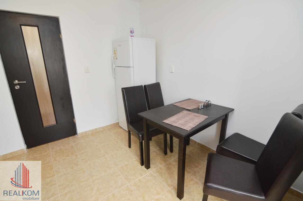 Apartament de vanzare, București (judet), Calea Călărașilor - Foto 13