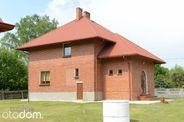 Dom na sprzedaż, Borów, kraśnicki, lubelskie - Foto 8