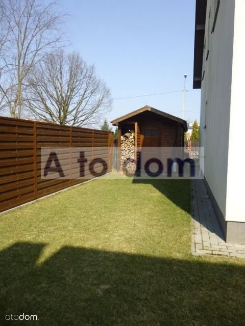 Dom na sprzedaż, Marki, wołomiński, mazowieckie - Foto 10