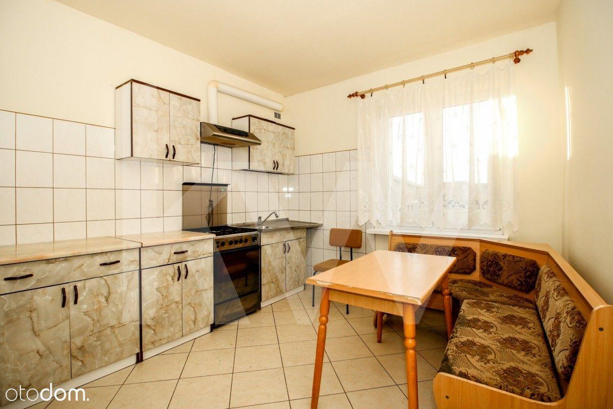 Mieszkanie na wynajem, Poznań, Krzesiny - Foto 1