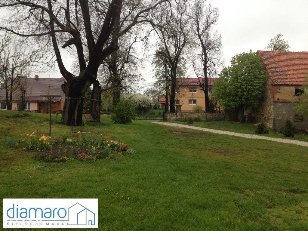 Dom na sprzedaż, Nowa Wieś Grodziska, złotoryjski, dolnośląskie - Foto 12