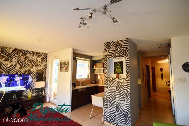 Mieszkanie na sprzedaż, Poznań, Nowe Miasto - Foto 5