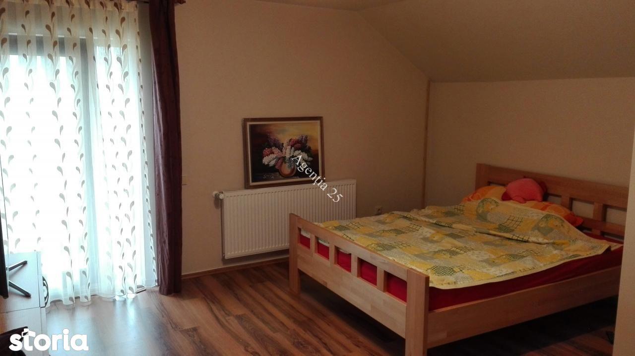 Casa de vanzare, Cluj (judet), Colonia Borhanci - Foto 14
