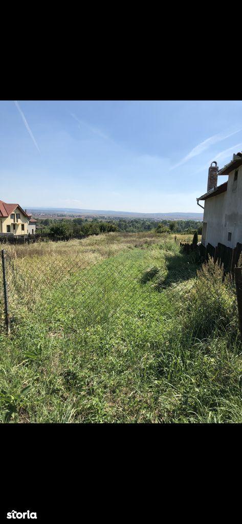 Teren de Vanzare, Bihor (judet), Nicolae Iorga - Foto 5