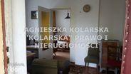 Dom na sprzedaż, Owczary, krakowski, małopolskie - Foto 16