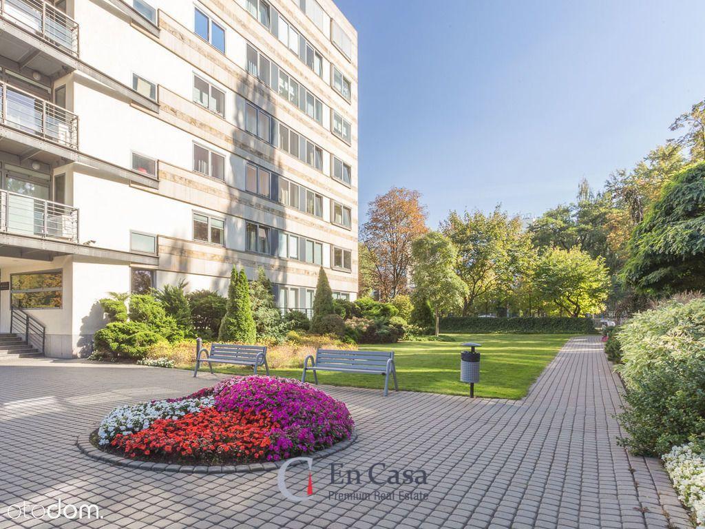 Mieszkanie na wynajem, Warszawa, Śródmieście - Foto 13