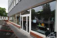 Lokal użytkowy na sprzedaż, Koszalin, zachodniopomorskie - Foto 1