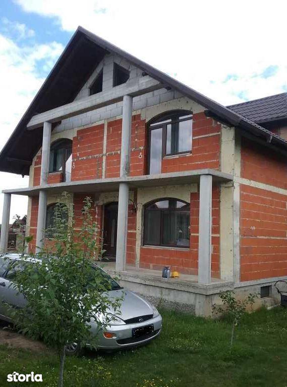 Casa de vanzare, Suceava (judet), Şcheia - Foto 9