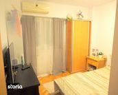 Apartament de vanzare, București (judet), Calea Vitan - Foto 6