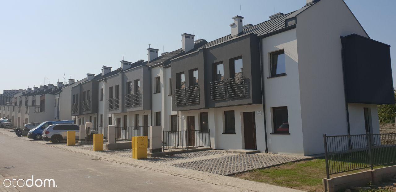 Dom na sprzedaż, Rzeszów, Zalesie - Foto 10