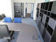 Birou de vanzare, Bacău (judet), Bacău - Foto 2