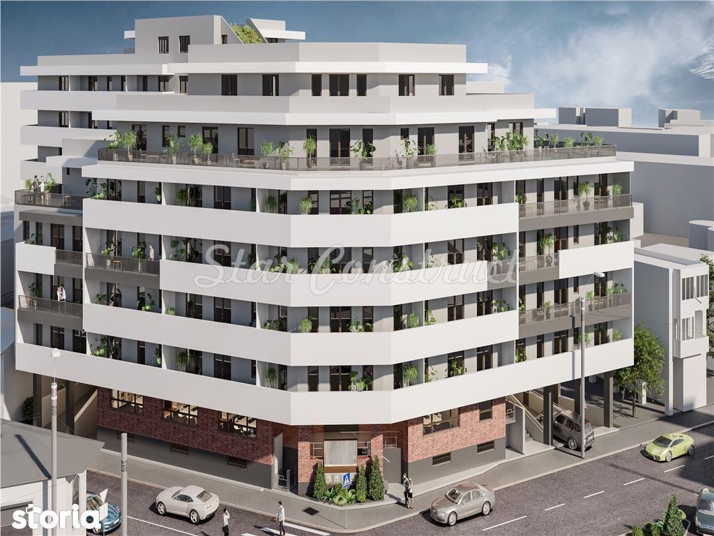 Apartament de vanzare, Bucuresti, Sectorul 4, Serban Voda - Foto 8